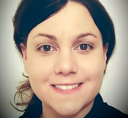 Lisa Hänsli