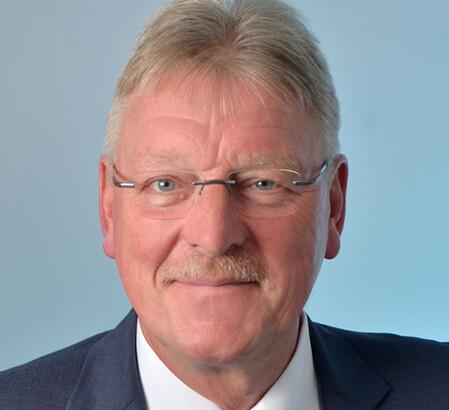Jürgen Roith
