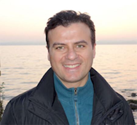 Angelo Brancato
