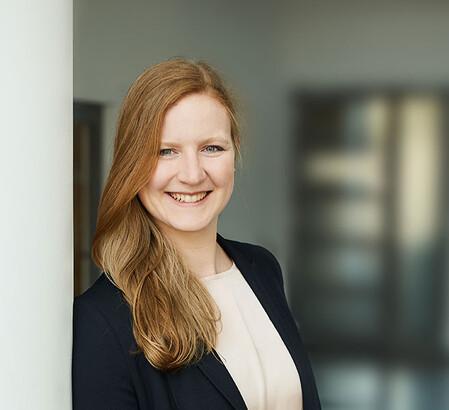 Mirea  Meyer zu Rheda