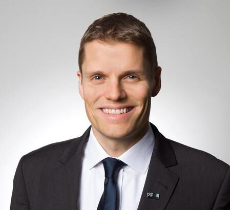 Lars Algermissen