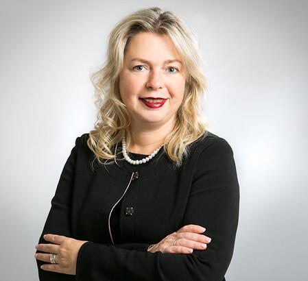 Beatrice Großjohann