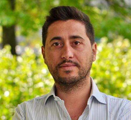 Eduardo Cuoco