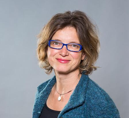 Eva Heusinger