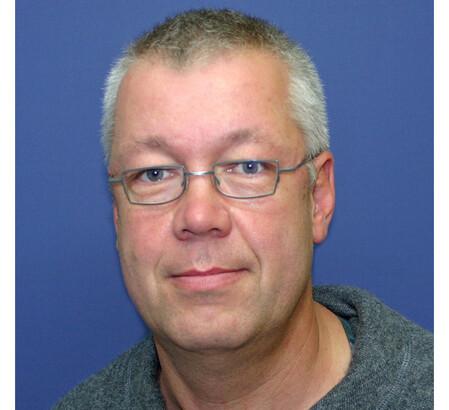 Jochen Neuendorff
