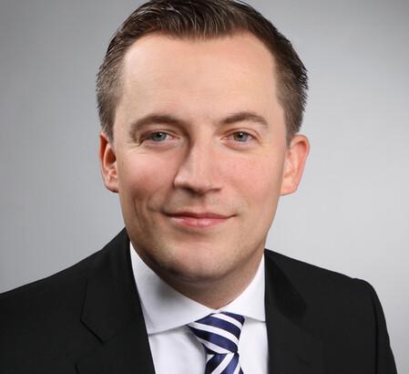 Michael Sauermann