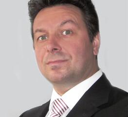 Werner Stangner