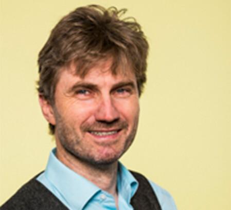 Steffen Reese