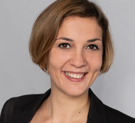 Denise Gider