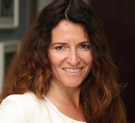 Andrea Eigel