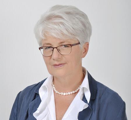 Dorota Metera