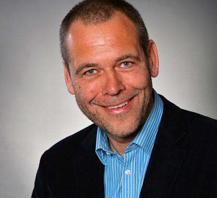 Gunnar Jacobson