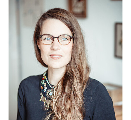 Nicole Klaski
