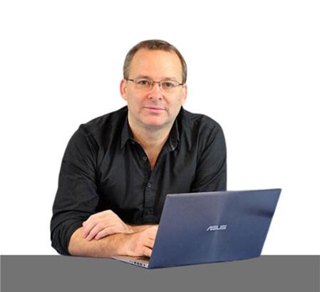 Richard Heigl