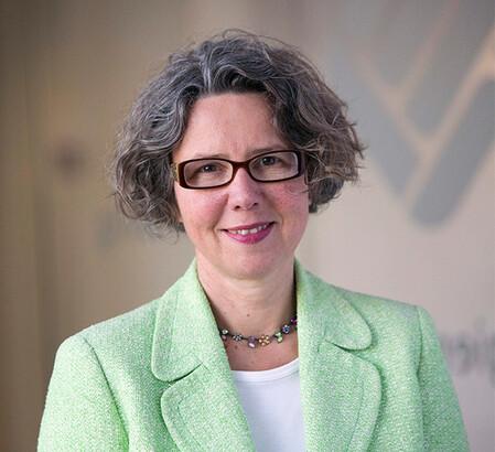 Carola Strassner