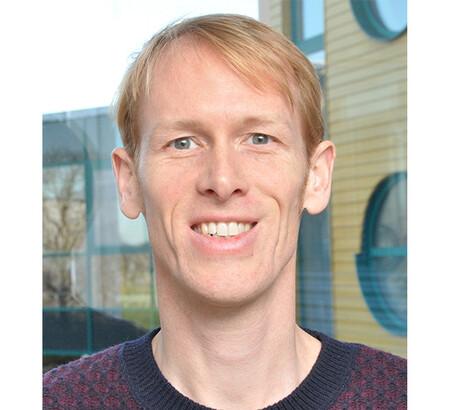 Henning Osmers-Rentzsch