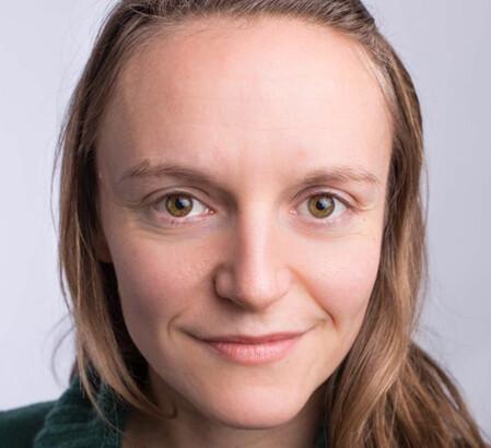 Joyce Moewius