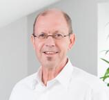 Werner Metterhausen