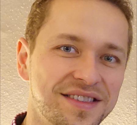 Kurt Semba