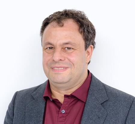Carsten Wemhöner