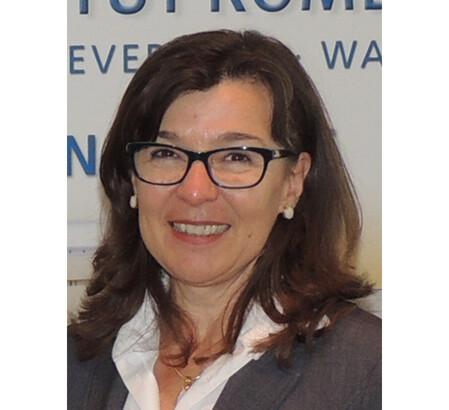 Ingrid Schmittnägel