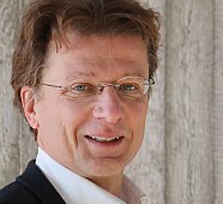 Ivo Keller