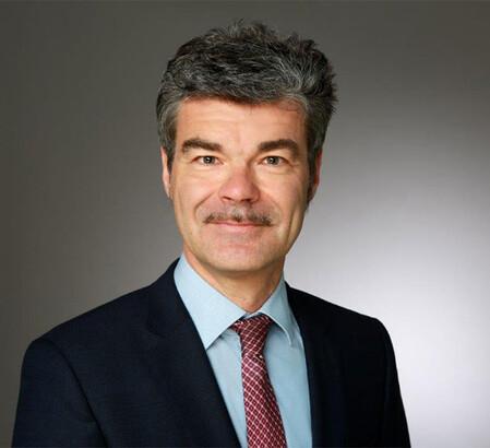 Stefan Graf