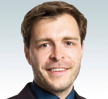 Stefan Baschel