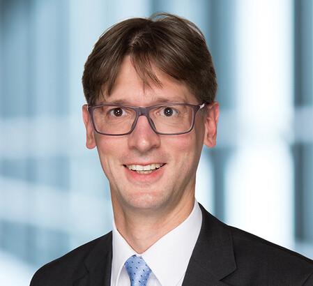 Wolfgang Heinze