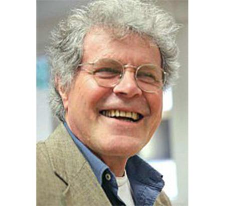 Richard Retsch