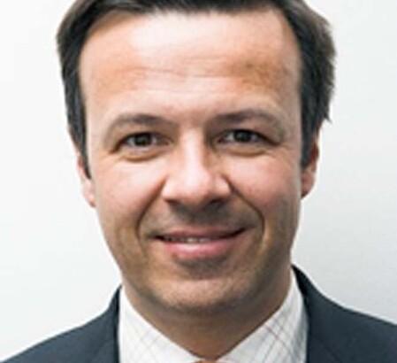 Dietmar Wyhs