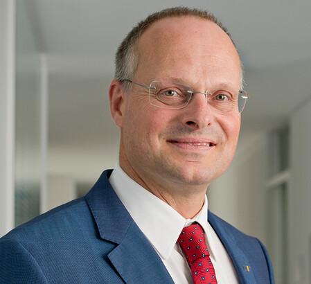 Olaf Munkelt