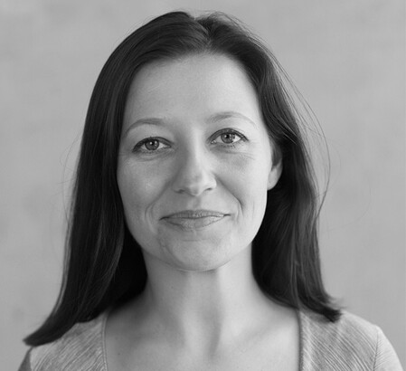 Olga Graf
