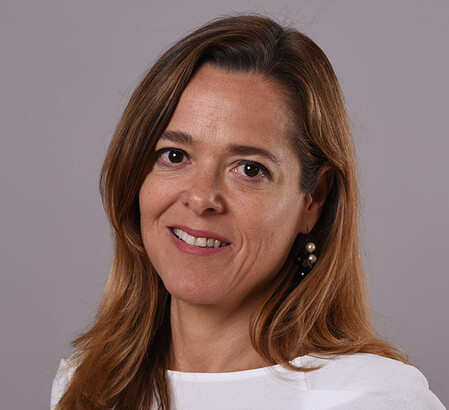 Monica Rubiolo