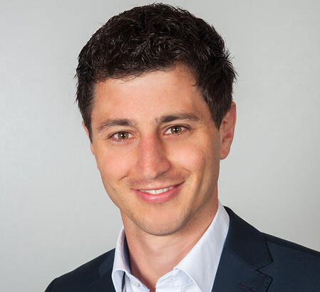 Florian Beyer
