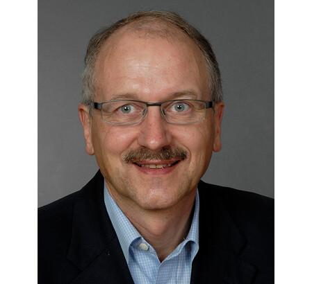 Markus  Johann