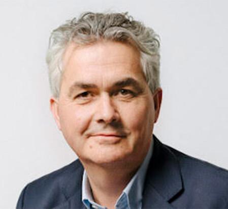 Ronald Matthiä