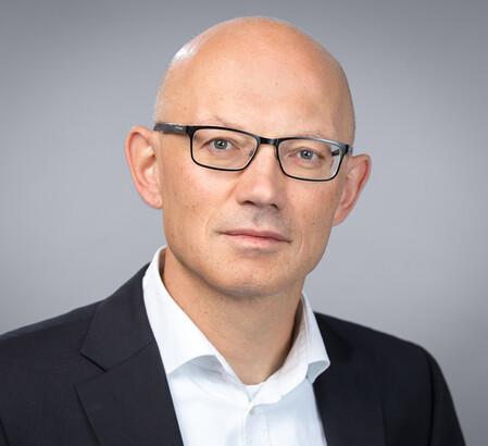 Mark Neufurth