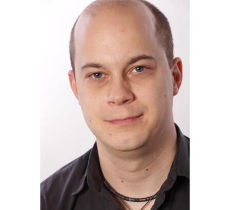 Simon Döring