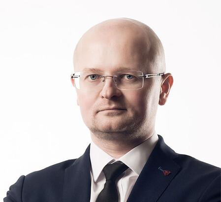 Lyubomyr  Dutko