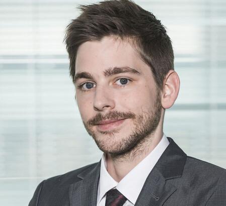 Stephan Sekula