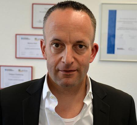 Markus Haid
