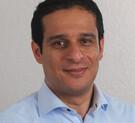 Fabien Adouani
