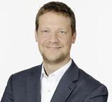 Bastian Braun