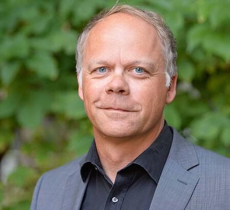Jens Pape