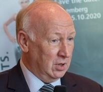 Rainer M. Jakobs