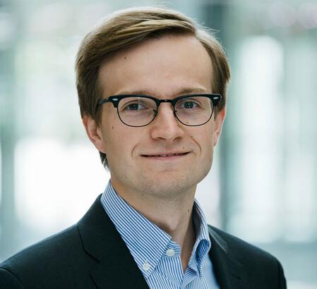 Andreas Ibl