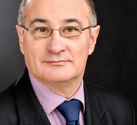 Michel Reynaud