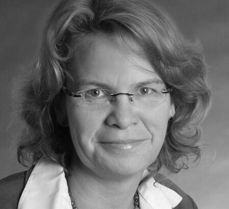 Kathrin Zander