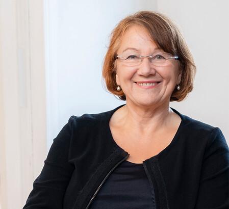 Elfriede Dambacher